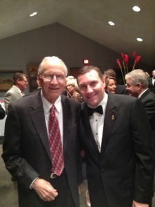 mullen and msu guy