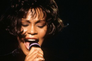 1993WhitneyHouston02PA170212