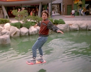 backtothefuture_hoverboard_3