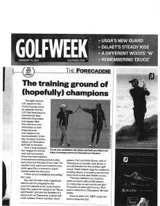 golfweekally