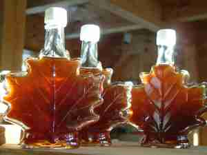 syrup2