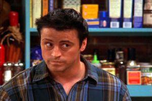 Joey-Eyebrow
