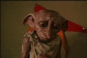 Sad-Dobby