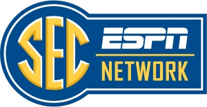 SEC-network-horizontal