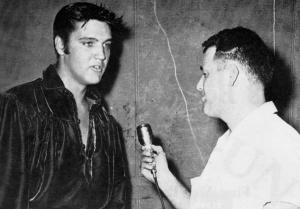 Jack-and-Elvis