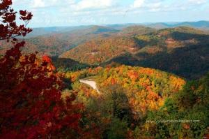 Courtesy: Chris Jones, via http://joysjotsshots.blogspot.com/2012/10/sunday-best-fall-in-letcher-harlan-co.html