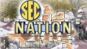 sec_nation_story_memo