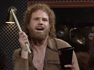 635721093276703833-cowbell
