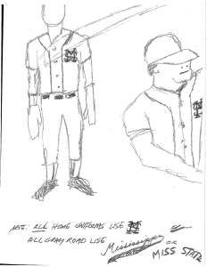 baseball letter_Page_2