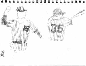 baseball letter_Page_6